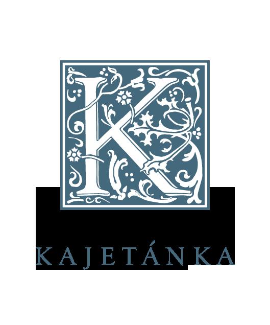Kajetánka location