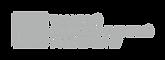 Лого ТПУ.png
