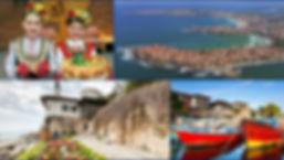 Экскурсии в болгарии.jpg