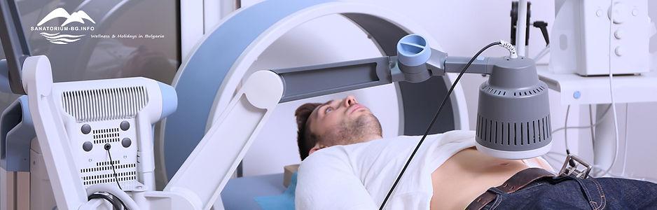 физиотерапия.jpg