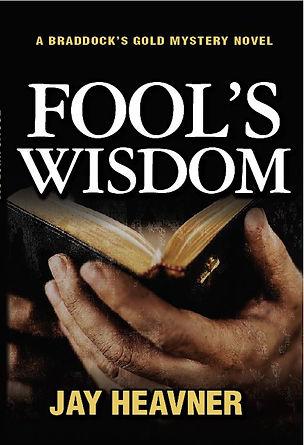 Fool's Wisdom 2nd edition JPG.JPG