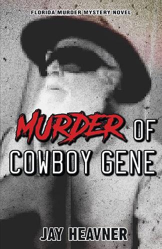 Murder of Cowboy Gene ebook cover1_edited.jpg