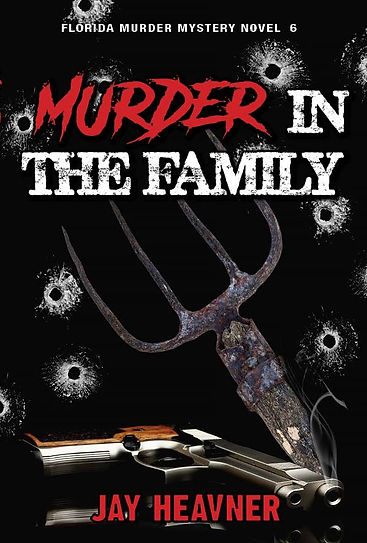 Murder in the Family.JPG first draft fro