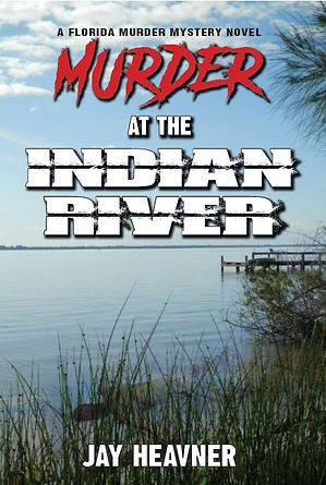 Murder at the Indian River ebook cover.JPG