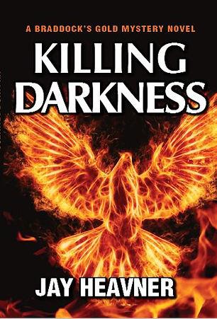 KillingDarknessKDPebook2019.JPG