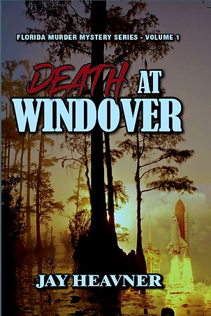 Death at Windover 7-1--21revised.JPG