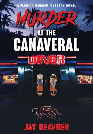 Murder at the Canaveral Diner.jpeg