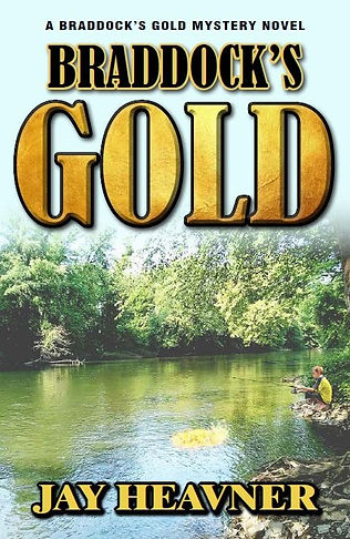 Braddock's Gold front cover revised  1 2019_edited.jpg