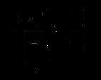 Screenshot_2020-10-03_at_12.06.49-remove