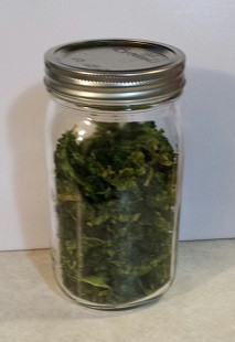 Dehydrated broccoli for prepper, backpacking, camping, hiking, and long term food storage