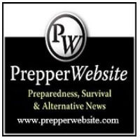 Prepper Website logo.jpg