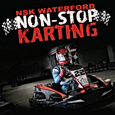 nonstopkarting