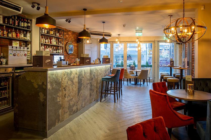 Suburban Grren Bar Wilmslow.jpg