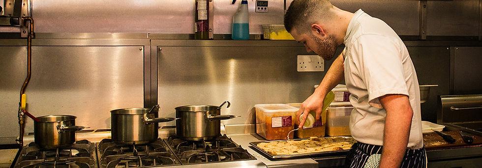 Cal Cooking.jpg