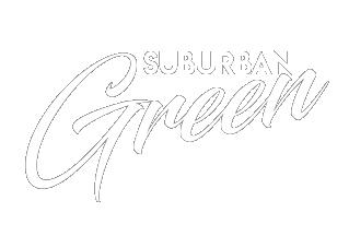 Suburban Green white logo copy copy.png