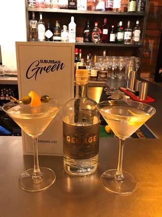 SG Drinks4.jpg