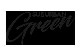 Suburban Green Black logo copy.png