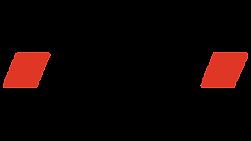 Uniroyal-logo-2560x1440.png