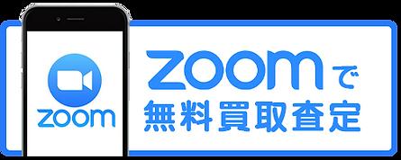 bnr_zoom.png