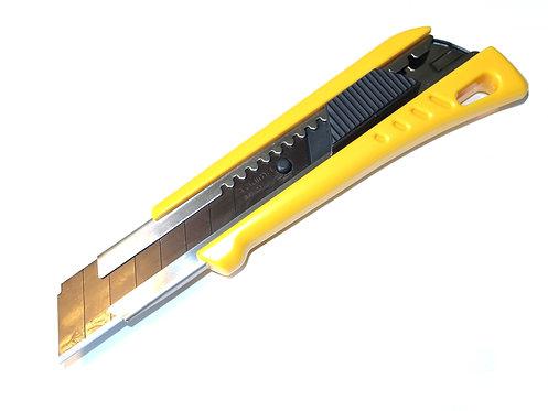Нож LC-620