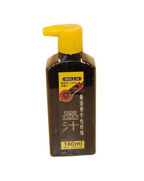 Краска для отбивки PSB2-180 ml