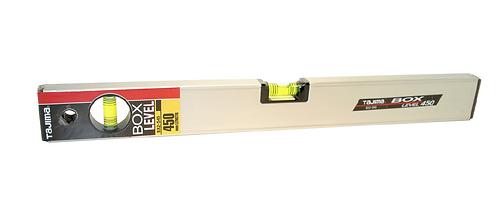 Уровень  BX2-S45mm (450мм)