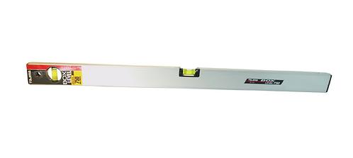 Уровень  BX2-S75 (750мм)