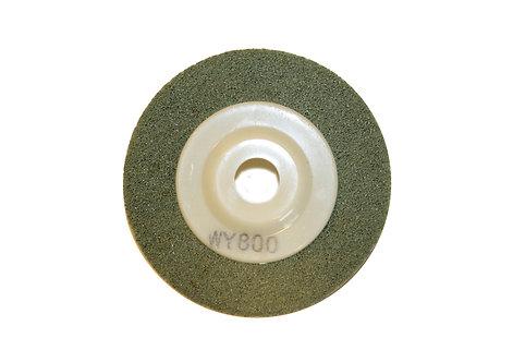 Диск шлифовальный пористый 100мм (#800)