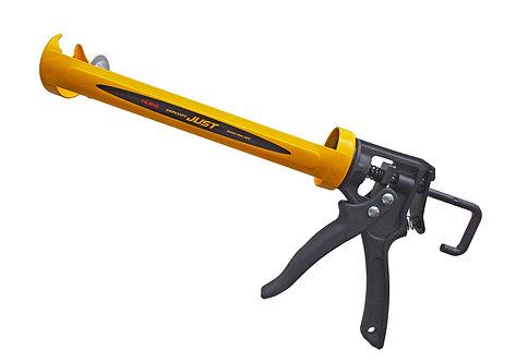 Пистолет для герметиков  CNV--JUST