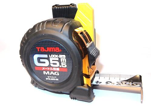 Рулетка SF GLM 25-55 (5.5м)