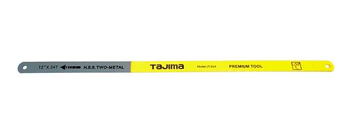 Полотно по металлу JT-B-24 240мм.