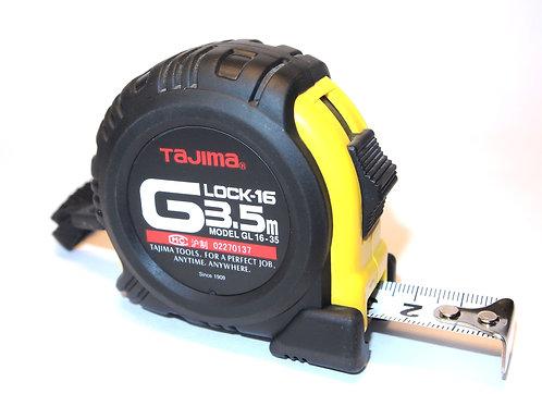 Рулетка GL16-35 (3,5м)