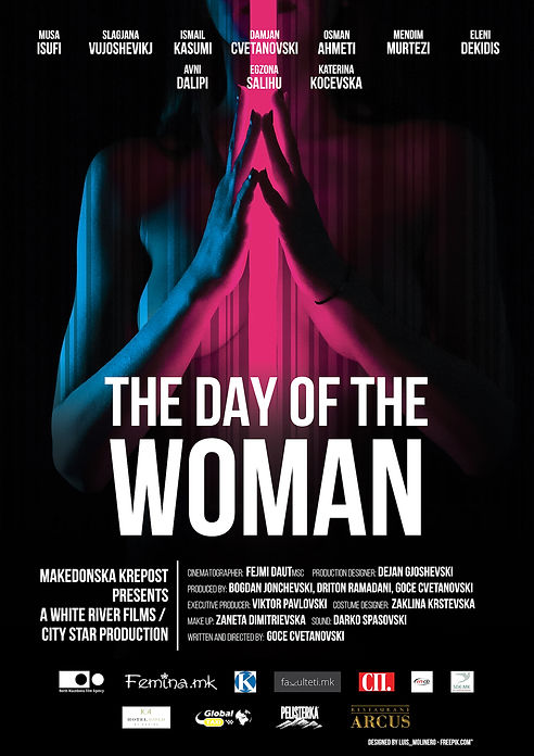 Day_of_the_Woman_poster_web_final.jpg