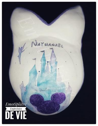 Nathanaël