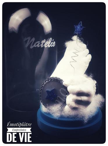 Natèlio