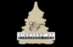 EF Final Logo CMYK No Website.png