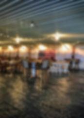 Tasting Room website.jpg
