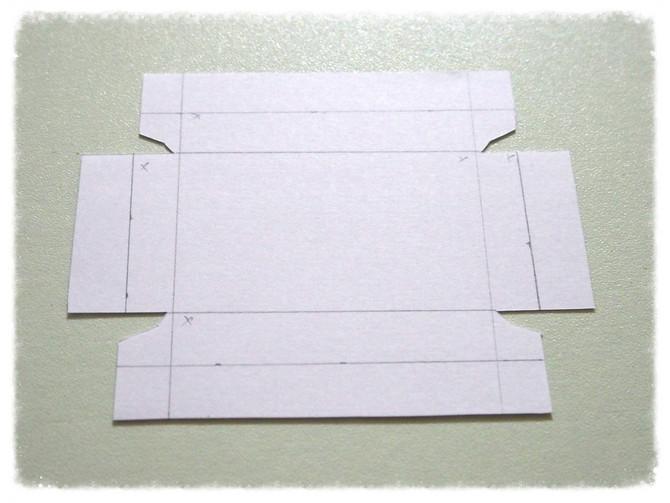 アーティストのセルフブランディング術と貼り箱のコラボ計画