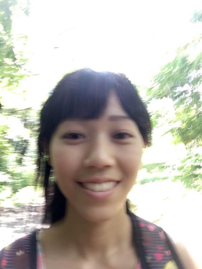 休日写真記 ☆ぐんま昆虫の森☆