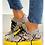 Thumbnail: Women's Shoes