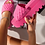 Thumbnail: Ladies summer sandals,