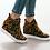 Thumbnail: Leopard Ankle Boots