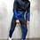 Thumbnail: Two piece men's track suit