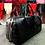 Thumbnail: Luxury Crocodile travel duffle bag