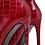 Thumbnail: Women Boot's