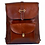 Thumbnail: Men's leather Backpacks
