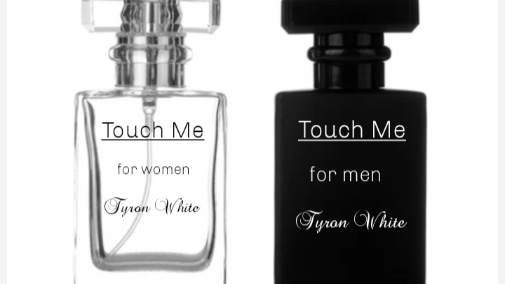 Touch Me,