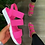 Thumbnail: Ladies platform Sandals