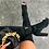 Thumbnail: 2021 New arrivals women thigh high boots,