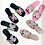 Thumbnail: Ladies Slippers,